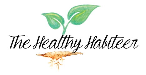 The Healthy Habiteer