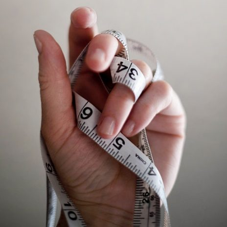 The Best Diet For Weight Loss, Backed By Science