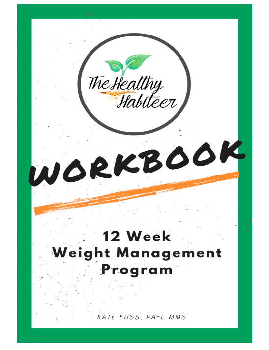 workbook cover photo